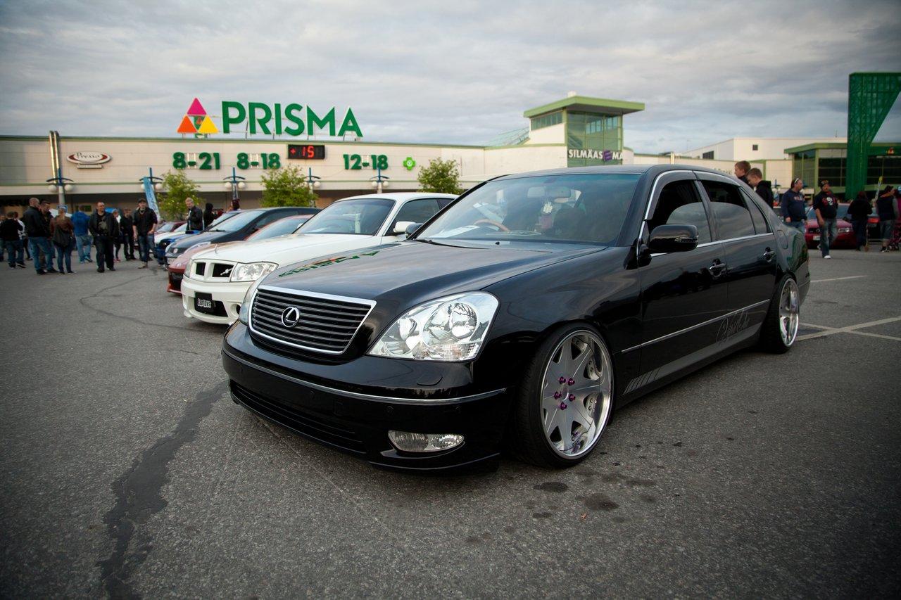 Acerbis: Lexus LS430 - Sivu 5 IMG_31200-1s